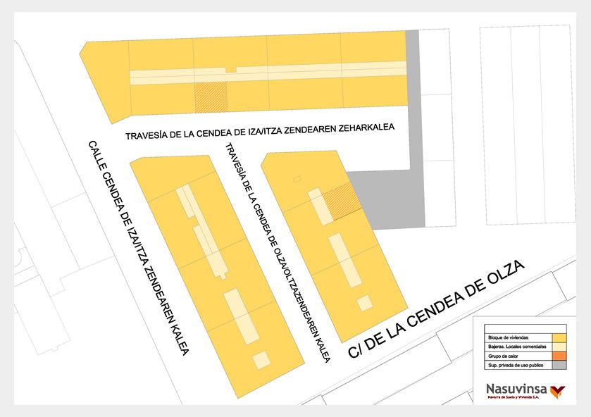 edificios-efidistrict-mapa-calor-casas-herrera