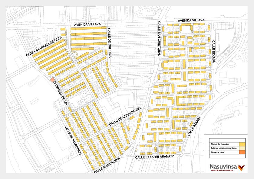 edificios-efidistrict-mapa-calor-chantrea