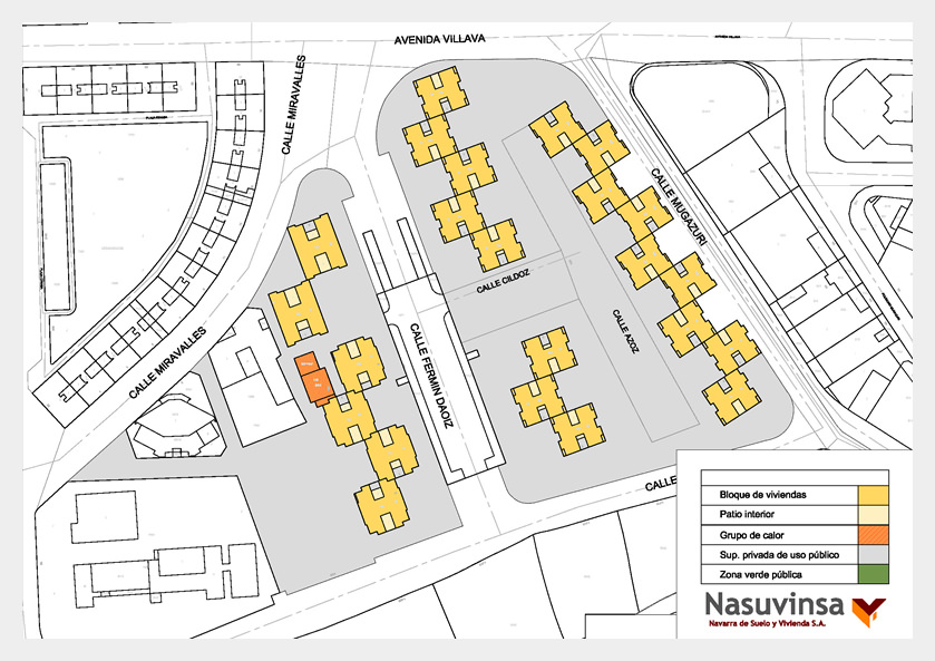 edificios-efidistrict-mapa-orvinaIII