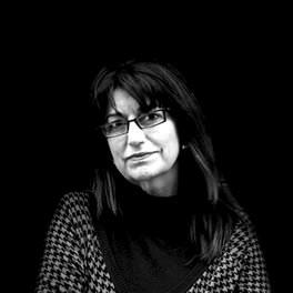 Isabel Izcue Montejo