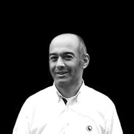 Francisco Javier Ruano Varas