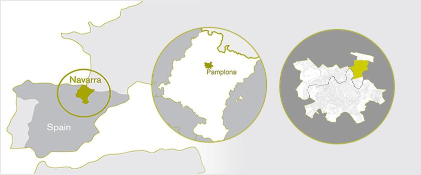 mapa-europa-navarra